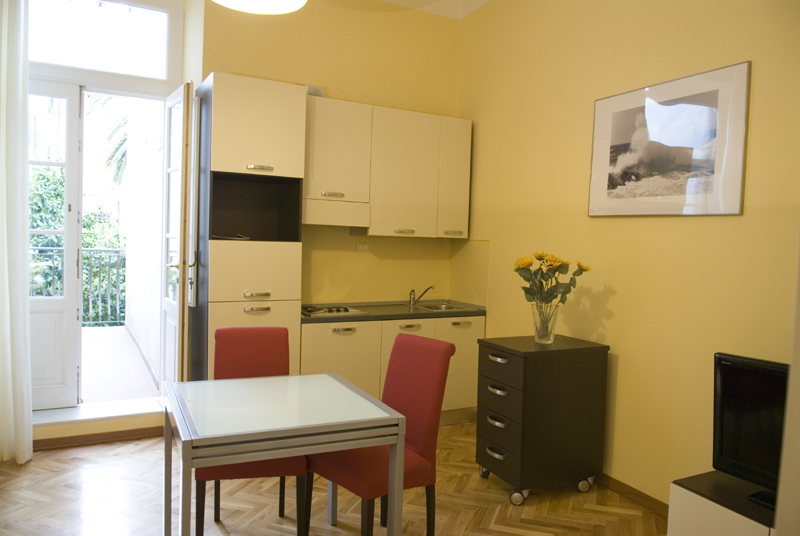 appartamenti in affitto a lucca periodi brevi e lunghi